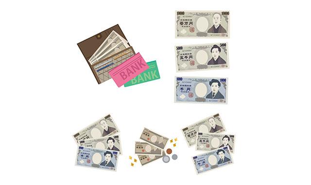 103万円